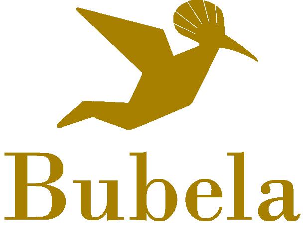 Bubela